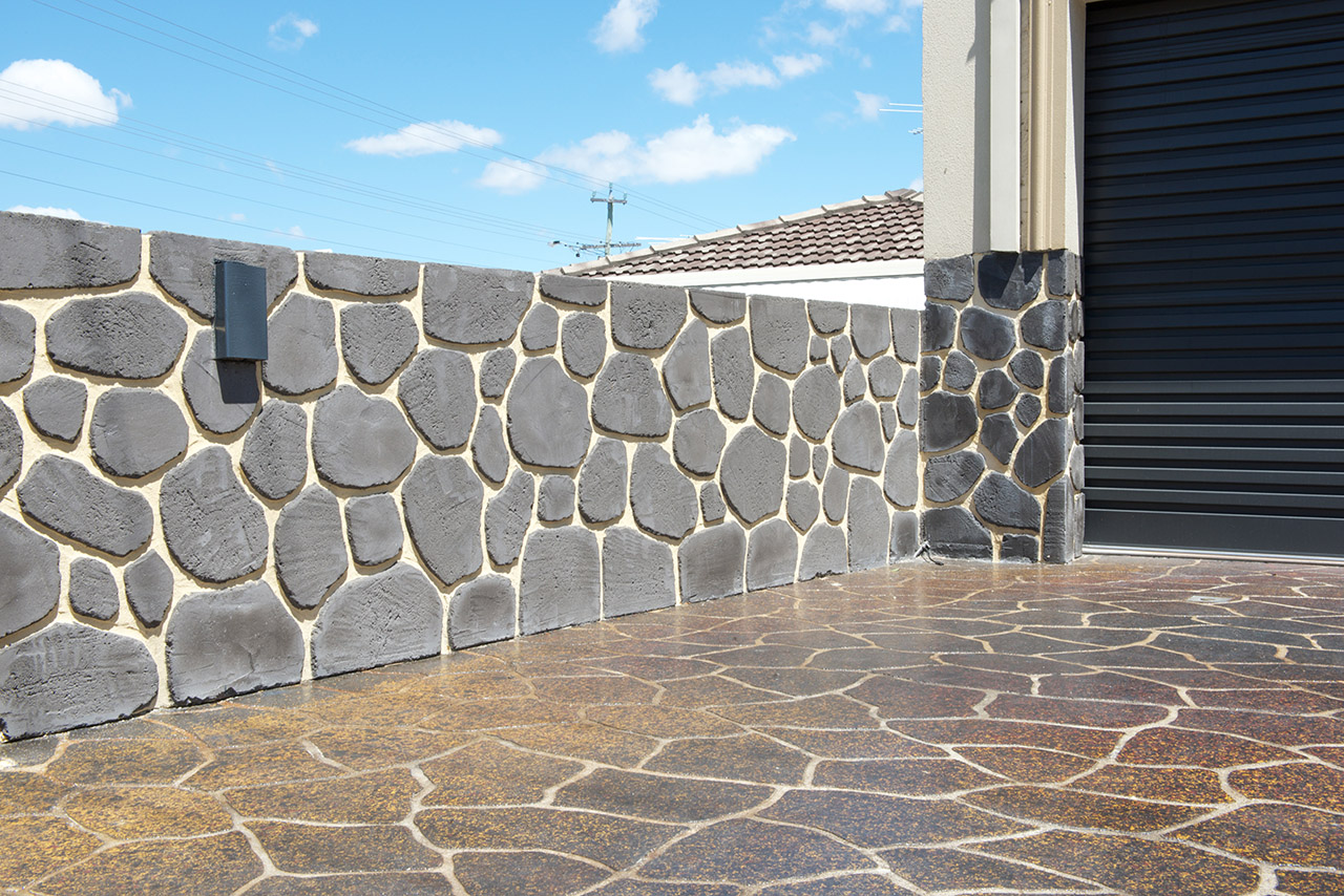 cobblestone_cladding_02.jpg