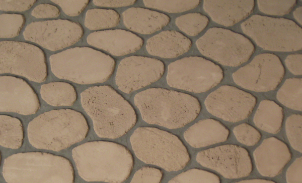 cobblestone_cladding_04.jpg