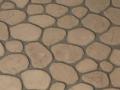 cobblestone_cladding_04.jpg